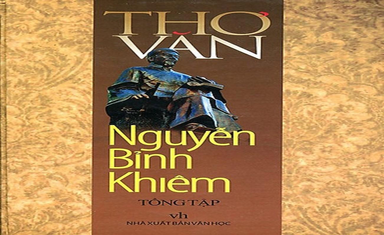 Trang Trinh Nguyen Binh Khiem va nhung loi tien tri noi tieng-Hinh-10