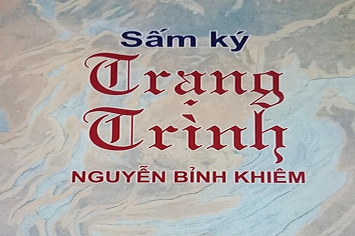 Trang Trinh Nguyen Binh Khiem va nhung loi tien tri noi tieng-Hinh-12