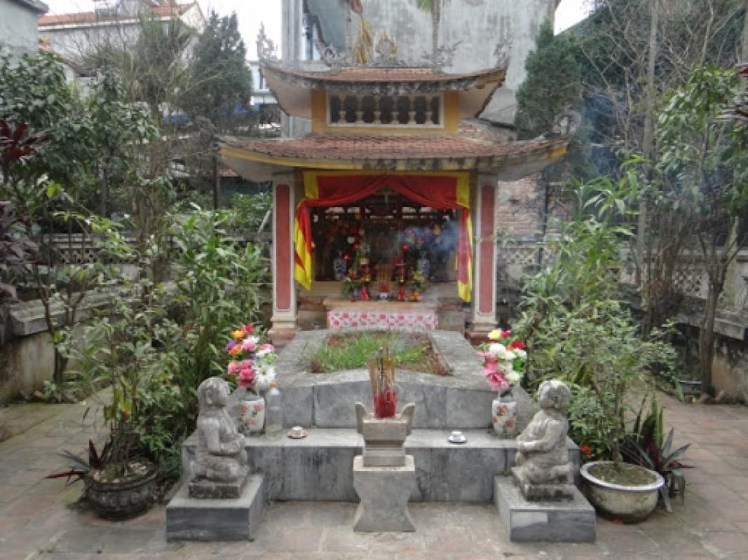 Chuyen di su khien nha Minh sung sot cua Trang Bung Phung Khac Khoan-Hinh-15