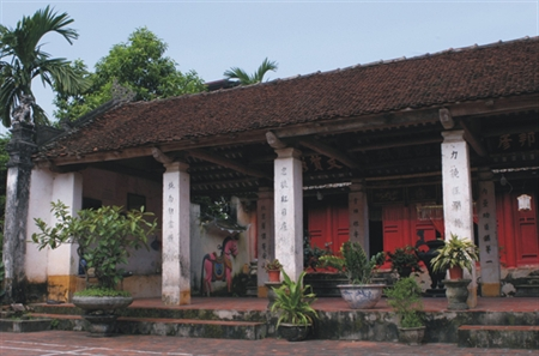 Chuyen di su khien nha Minh sung sot cua Trang Bung Phung Khac Khoan-Hinh-17