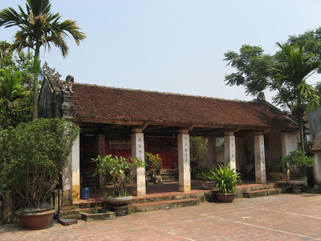 Chuyen di su khien nha Minh sung sot cua Trang Bung Phung Khac Khoan-Hinh-18