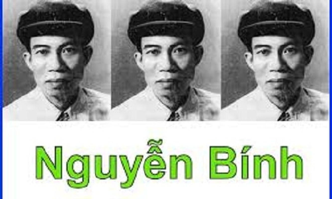 Cuoc doi bat hanh va 4 doi vo cua thi si Nguyen Binh-Hinh-5