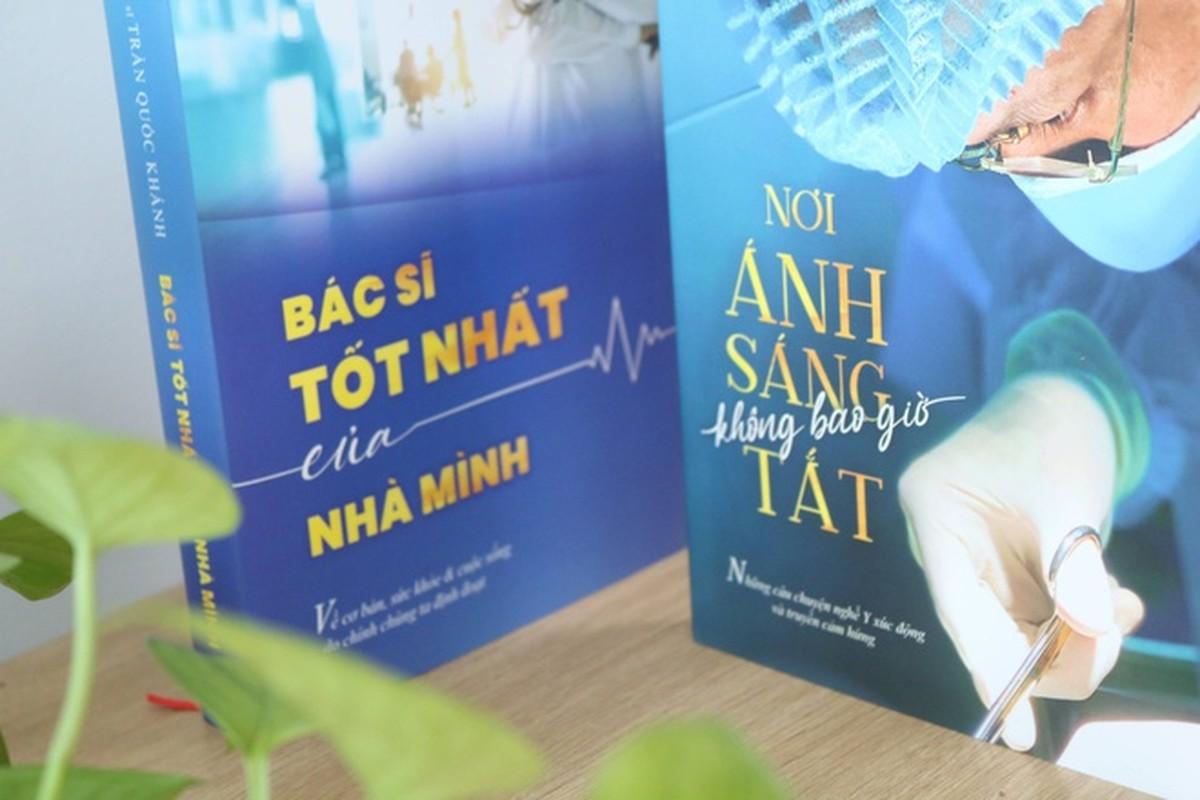 """Bac si nghin like Tran Quoc Khanh """"bat benh"""" qua van-Hinh-7"""