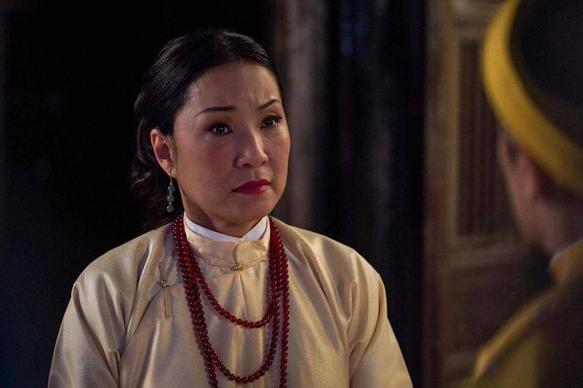 Chan dung ba hoang song qua 10 doi vua Trieu Nguyen-Hinh-13