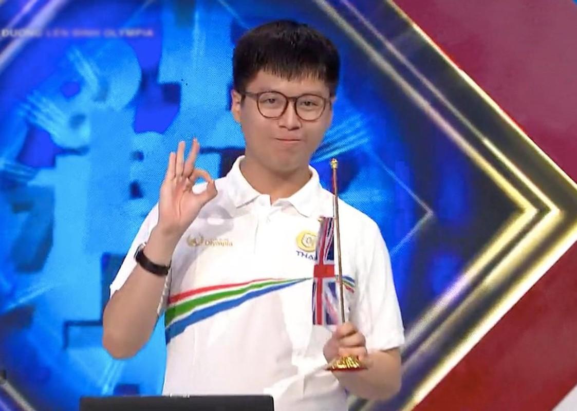 Chong mat voi thanh tich khung cua ky luc gia Duong len dinh Olympia-Hinh-10