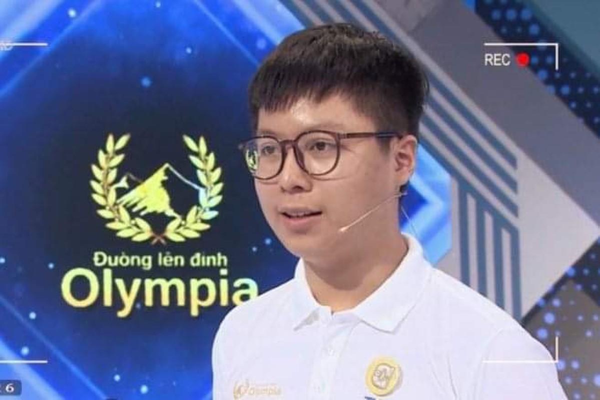 Chong mat voi thanh tich khung cua ky luc gia Duong len dinh Olympia-Hinh-3