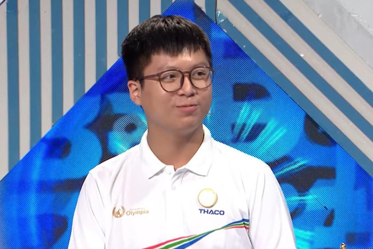 Chong mat voi thanh tich khung cua ky luc gia Duong len dinh Olympia-Hinh-4