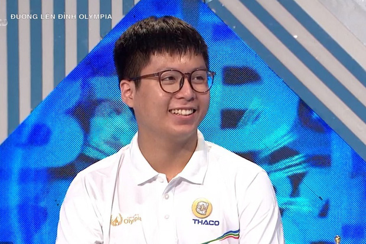 Chong mat voi thanh tich khung cua ky luc gia Duong len dinh Olympia-Hinh-6