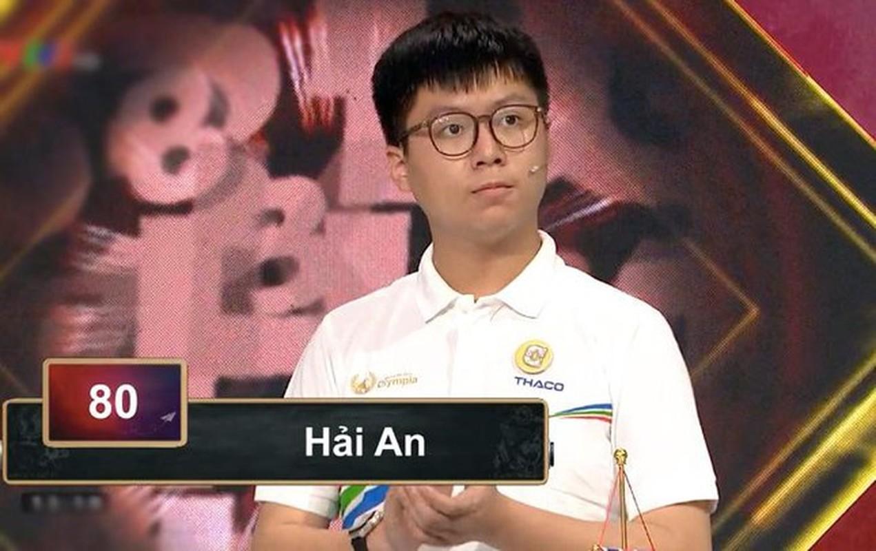 Chong mat voi thanh tich khung cua ky luc gia Duong len dinh Olympia-Hinh-7