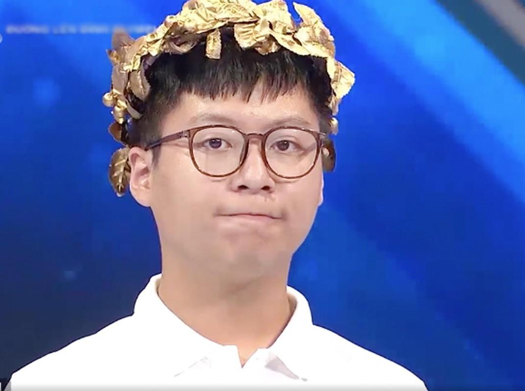 Chong mat voi thanh tich khung cua ky luc gia Duong len dinh Olympia-Hinh-8
