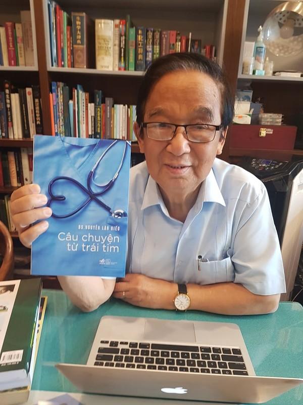 Lang nghe dai bieu Quoc hoi Nguyen Lan Hieu ke Cau chuyen tu trai tim-Hinh-10