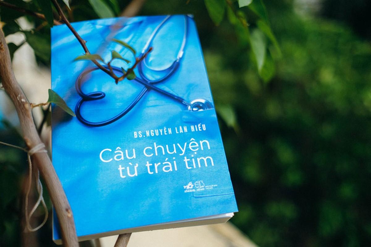 Lang nghe dai bieu Quoc hoi Nguyen Lan Hieu ke Cau chuyen tu trai tim-Hinh-6
