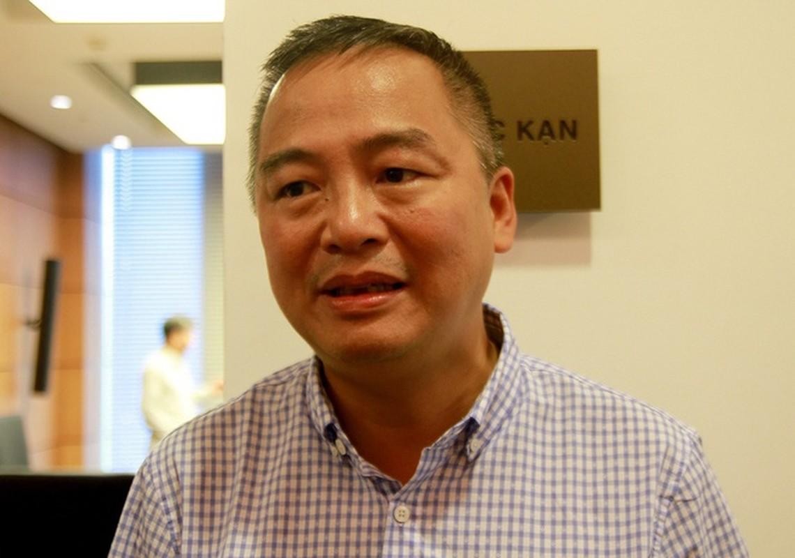 Lang nghe dai bieu Quoc hoi Nguyen Lan Hieu ke Cau chuyen tu trai tim-Hinh-7