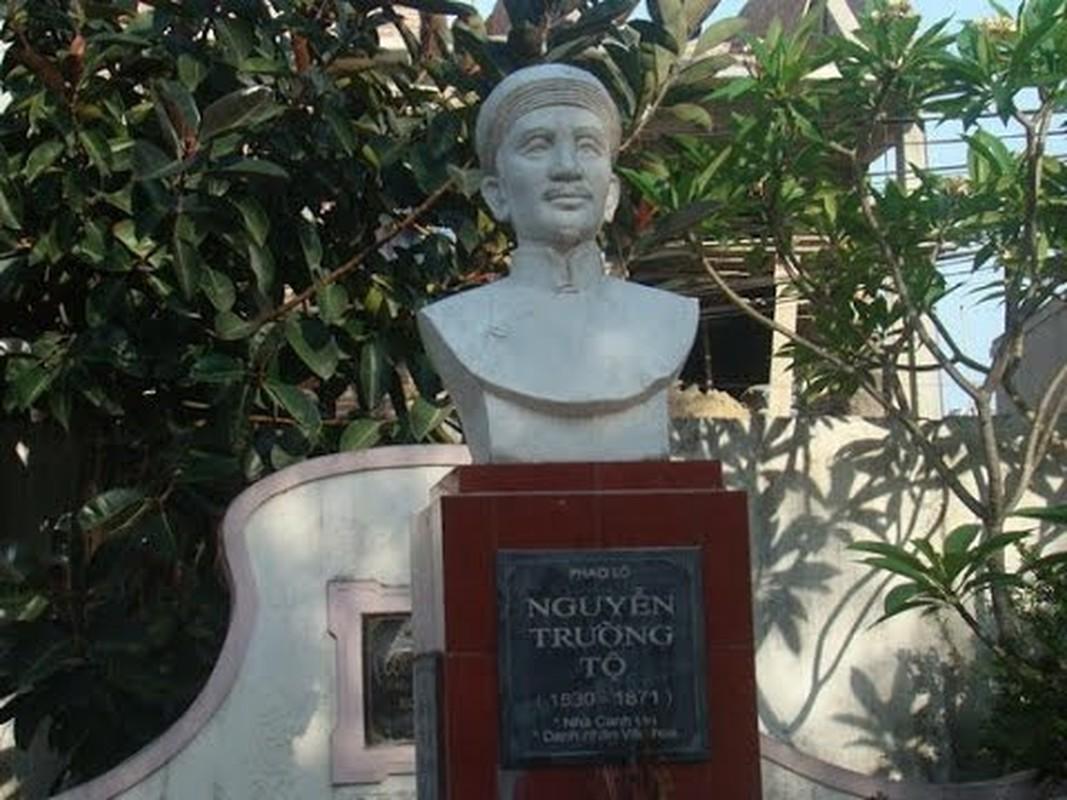 Nguyen Truong To va bi kich canh tan dat nuoc khong thanh-Hinh-3