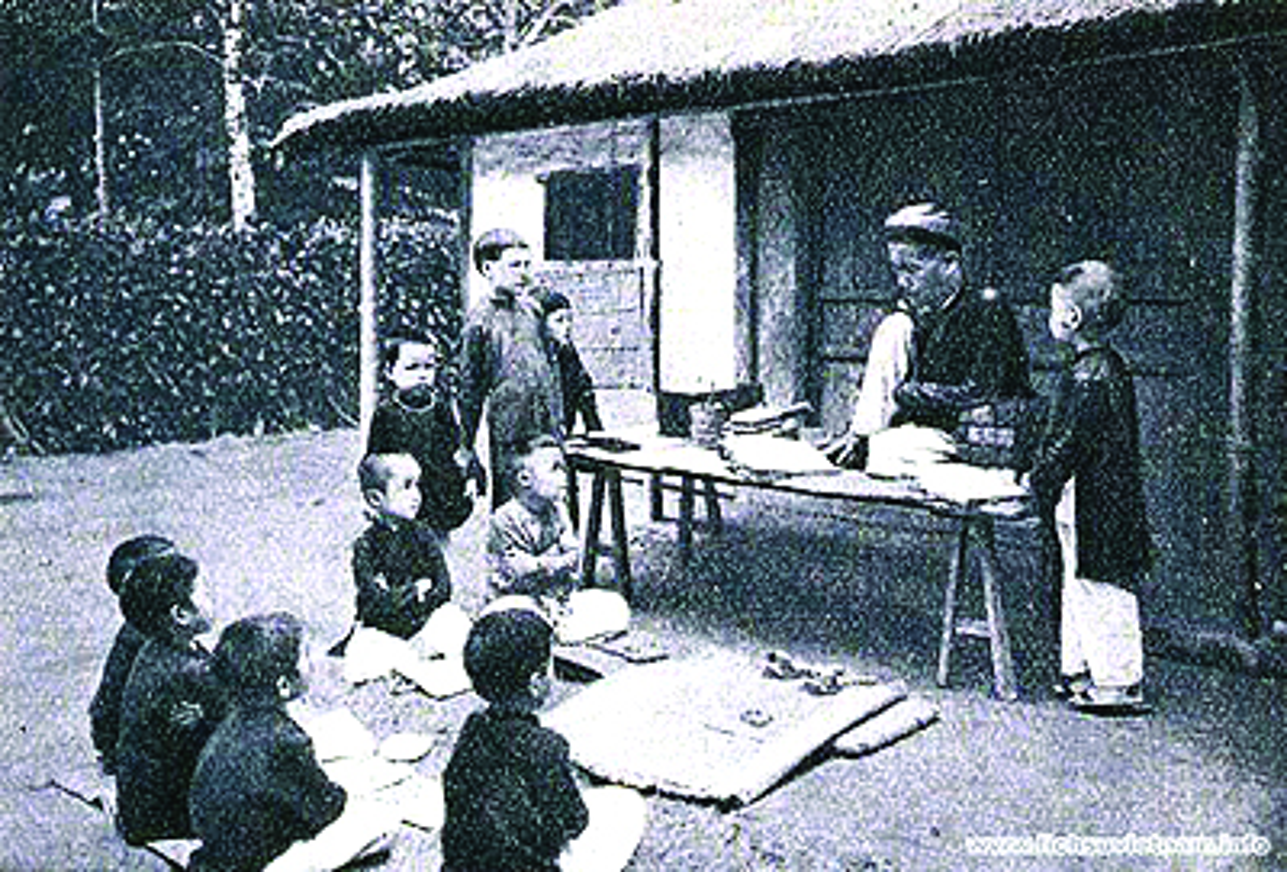 Nguyen Truong To va bi kich canh tan dat nuoc khong thanh-Hinh-7