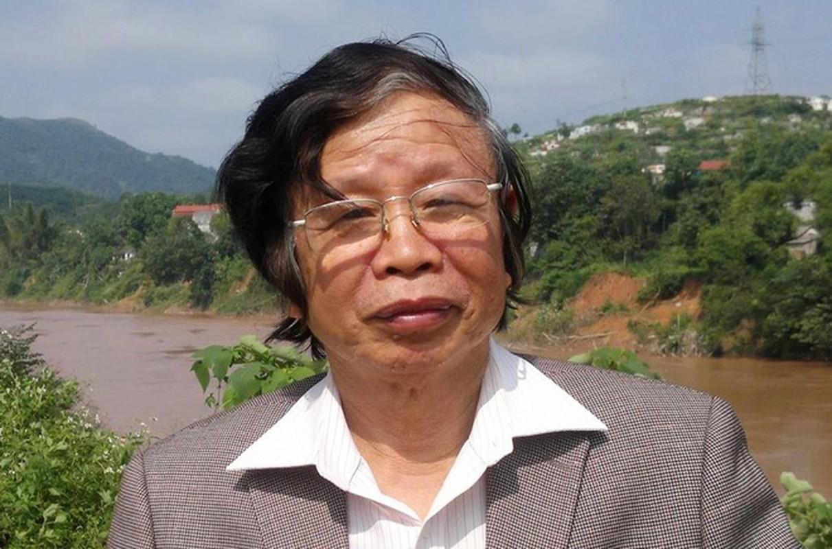 "Moi tinh tuoi doi muoi cua nha tho Nguyen Phan Hach trong ""Hoa sua""-Hinh-2"