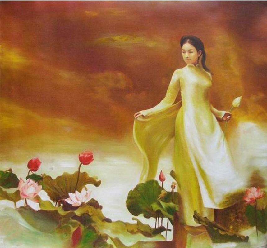 "Moi tinh tuoi doi muoi cua nha tho Nguyen Phan Hach trong ""Hoa sua""-Hinh-8"