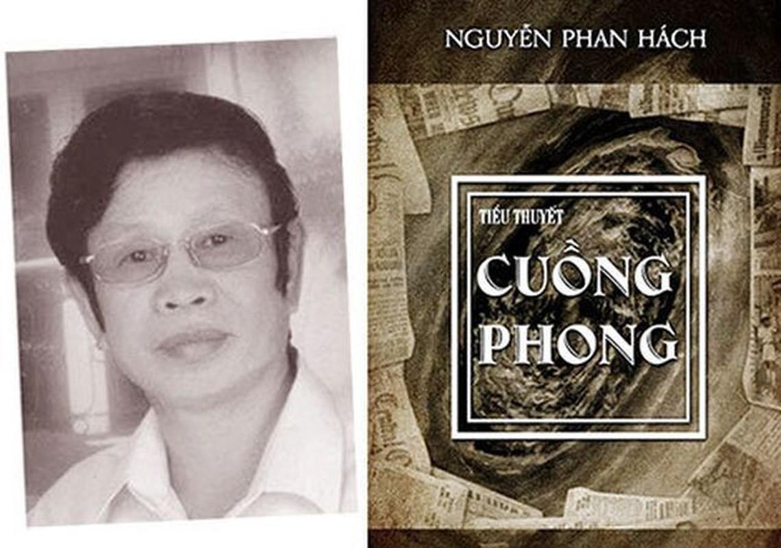 "Moi tinh tuoi doi muoi cua nha tho Nguyen Phan Hach trong ""Hoa sua""-Hinh-9"