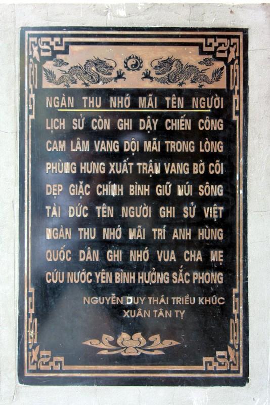 Bo Cai Dai vuong Phung Hung va sang kien diet ho co 1-0-2-Hinh-13