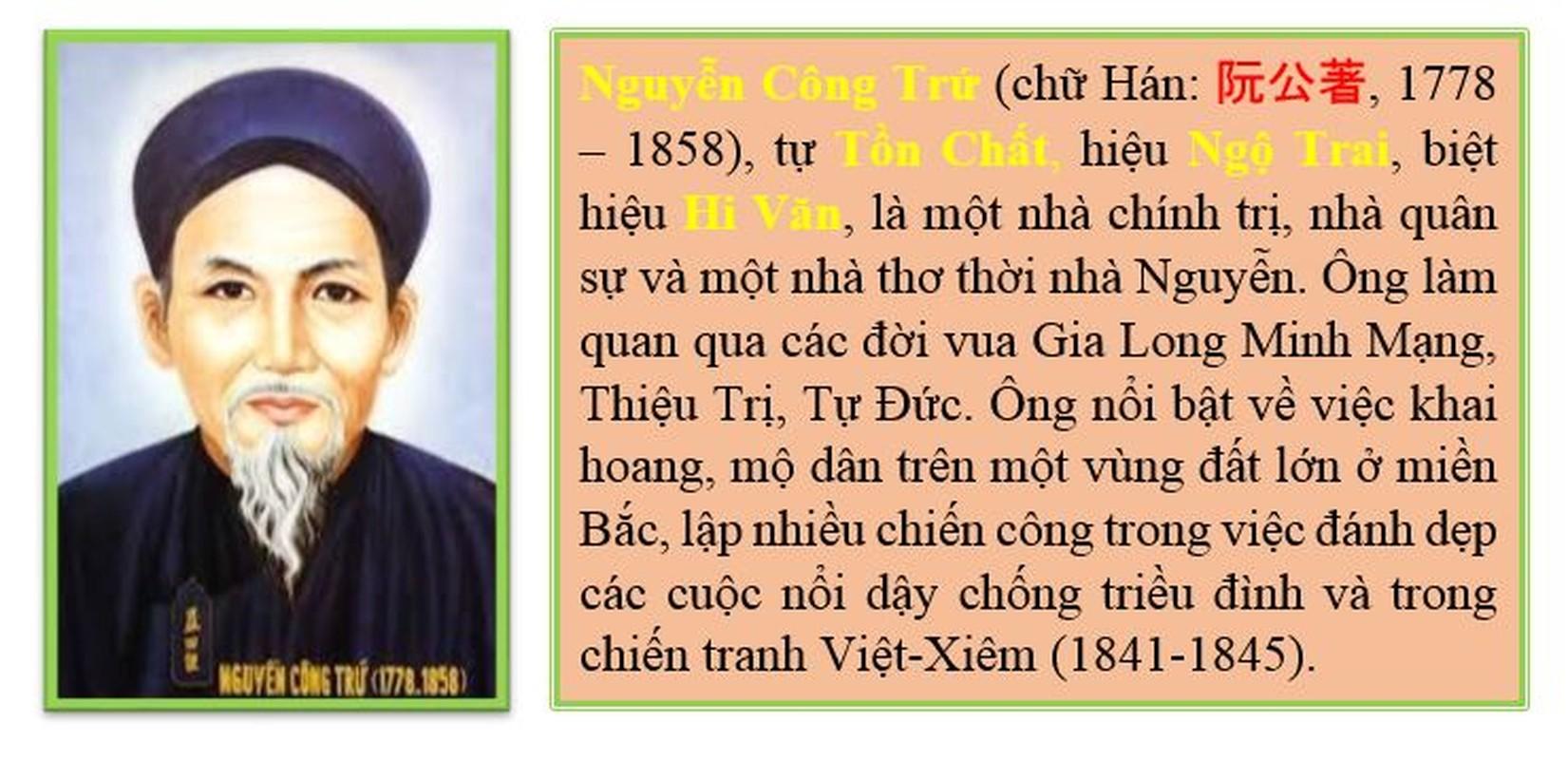 """Nguyen Cong Tru, vi quan """"ngong"""", 80 tuoi van xin tong quan danh giac-Hinh-2"""
