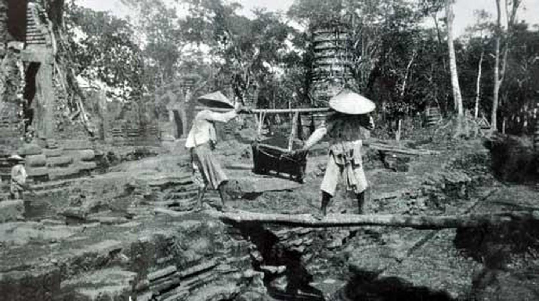 """Nguyen Cong Tru, vi quan """"ngong"""", 80 tuoi van xin tong quan danh giac-Hinh-6"""