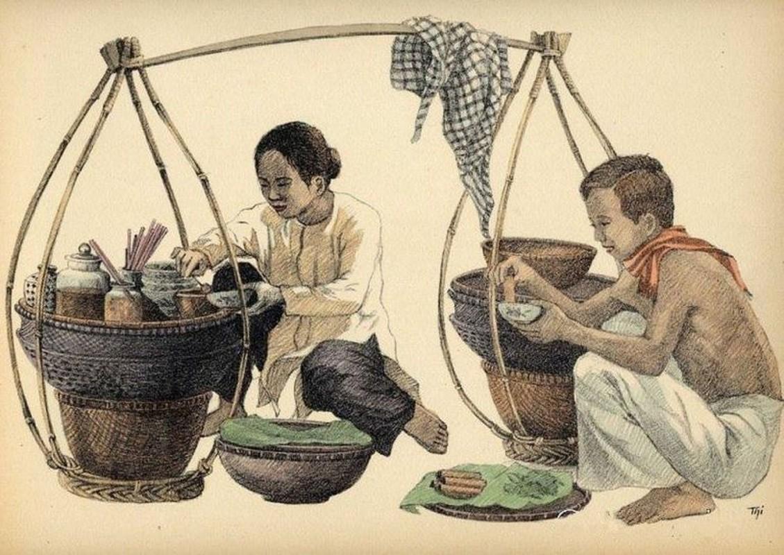 """Nguyen Cong Tru, vi quan """"ngong"""", 80 tuoi van xin tong quan danh giac-Hinh-8"""