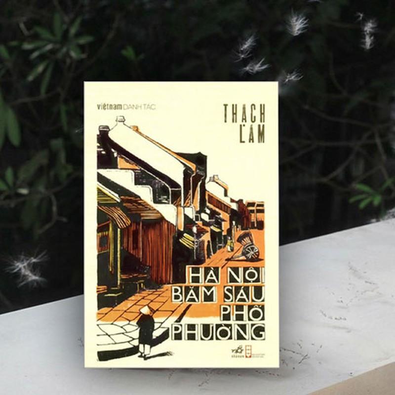 Nhoi long Thach Lam va cai ngheo deo bam tu sach den doi-Hinh-5