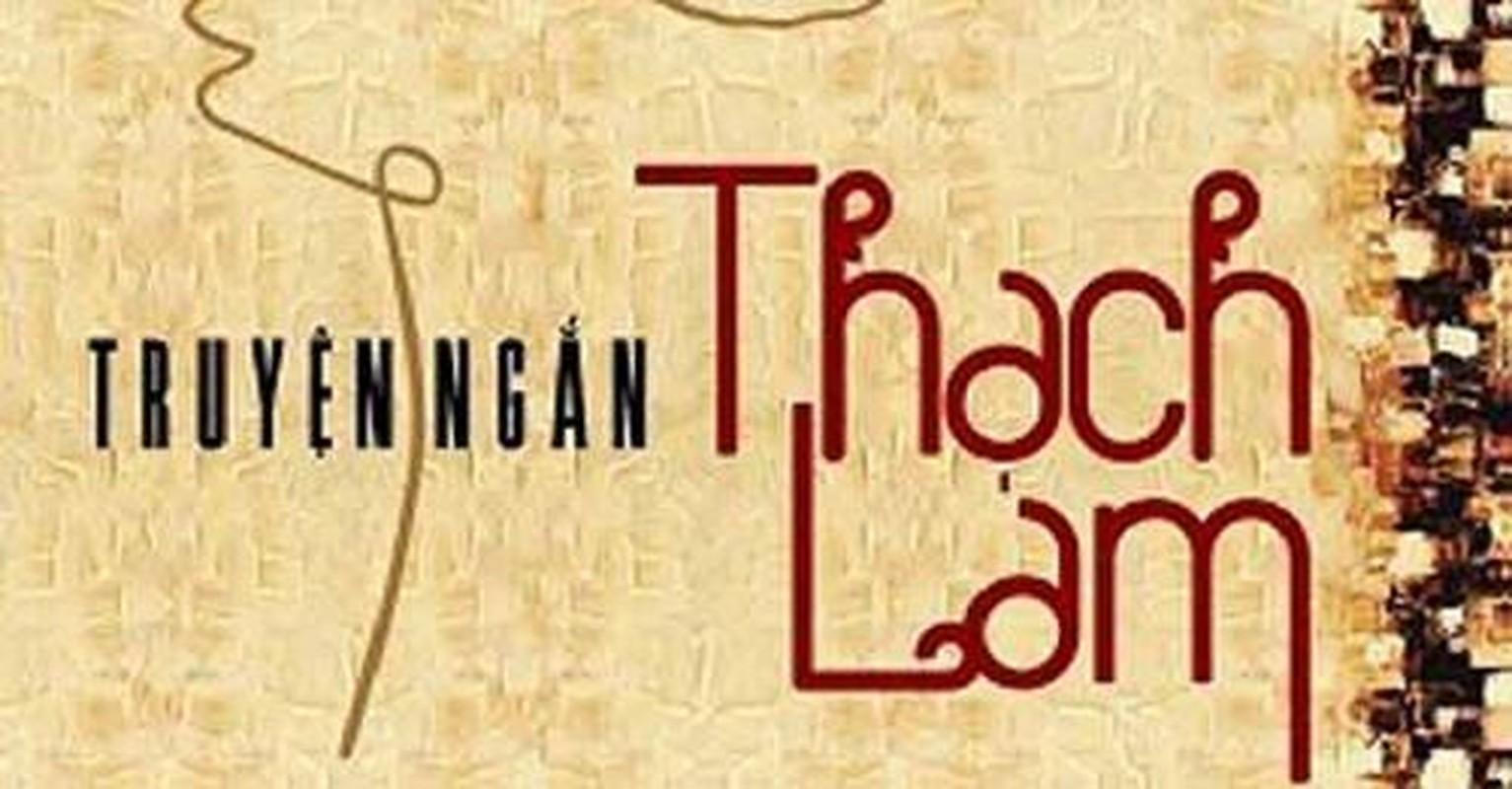 Nhoi long Thach Lam va cai ngheo deo bam tu sach den doi-Hinh-8