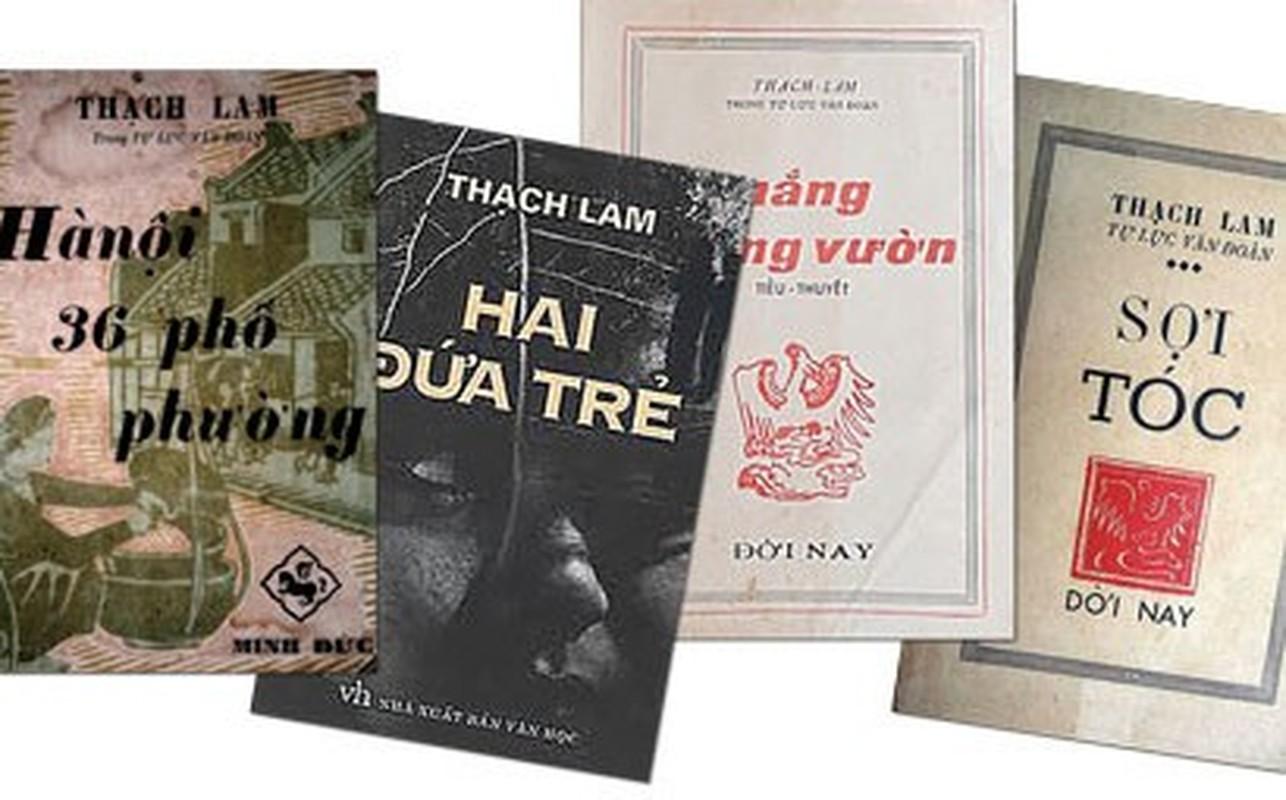 Nhoi long Thach Lam va cai ngheo deo bam tu sach den doi-Hinh-9