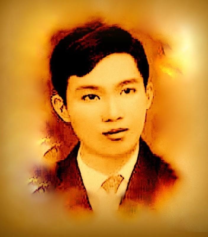 Nhoi long Thach Lam va cai ngheo deo bam tu sach den doi