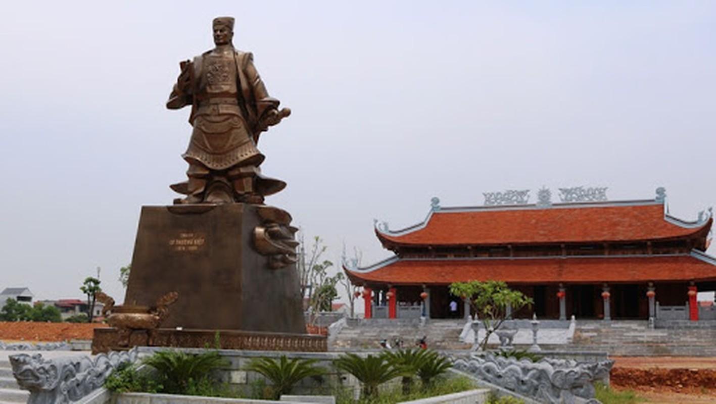 Danh Tong, bat song vua Chiem, Ly Thuong Kiet con chien cong nao?-Hinh-14