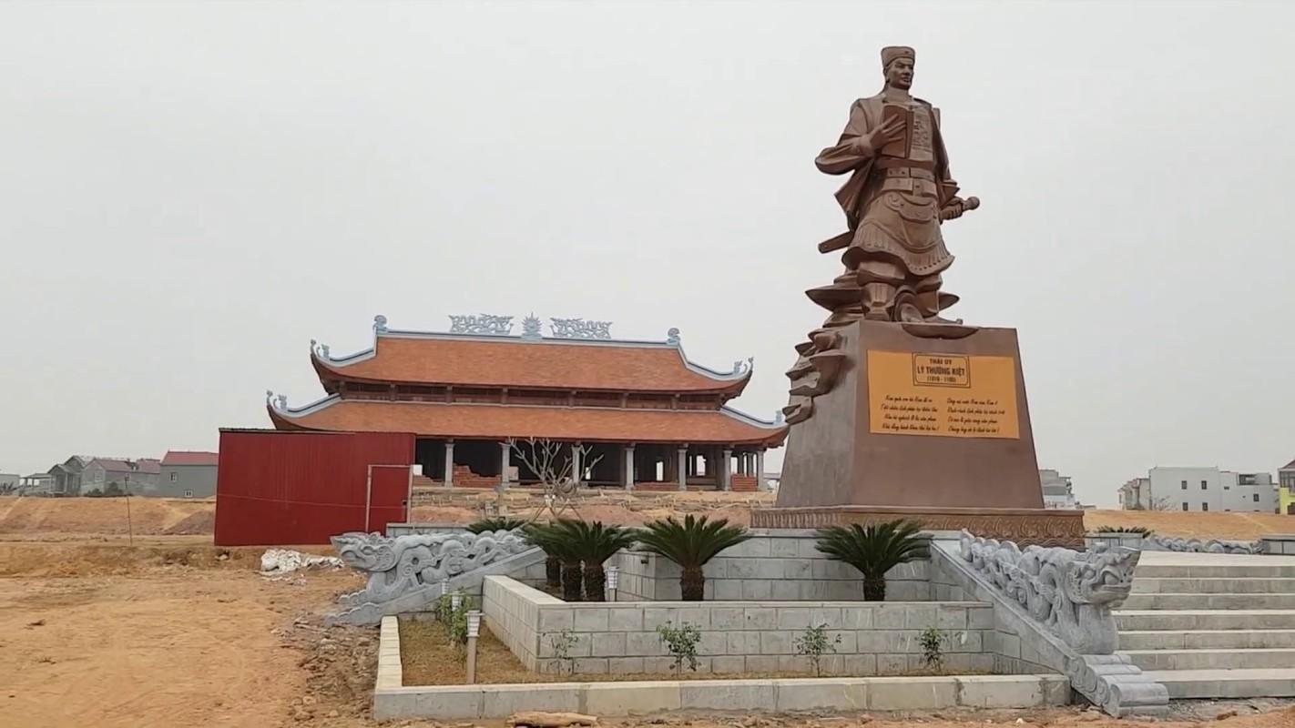 Danh Tong, bat song vua Chiem, Ly Thuong Kiet con chien cong nao?-Hinh-15
