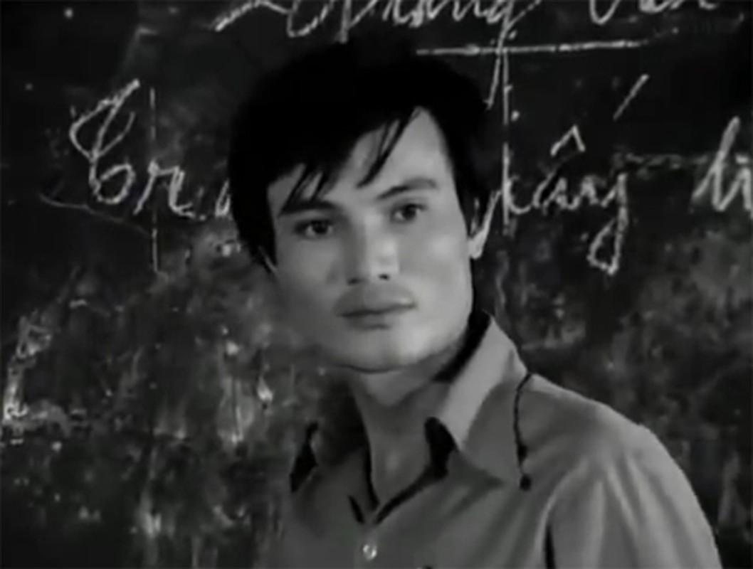 Bi kich song mon don dau duoi ngoi but Nam Cao-Hinh-3