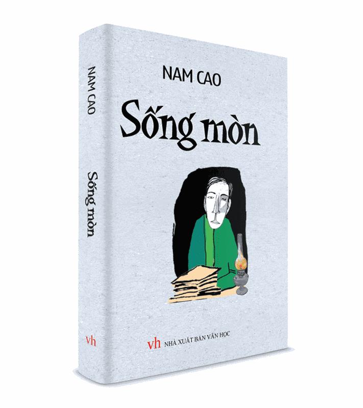 Bi kich song mon don dau duoi ngoi but Nam Cao-Hinh-4