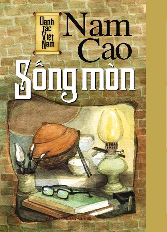 Bi kich song mon don dau duoi ngoi but Nam Cao-Hinh-5