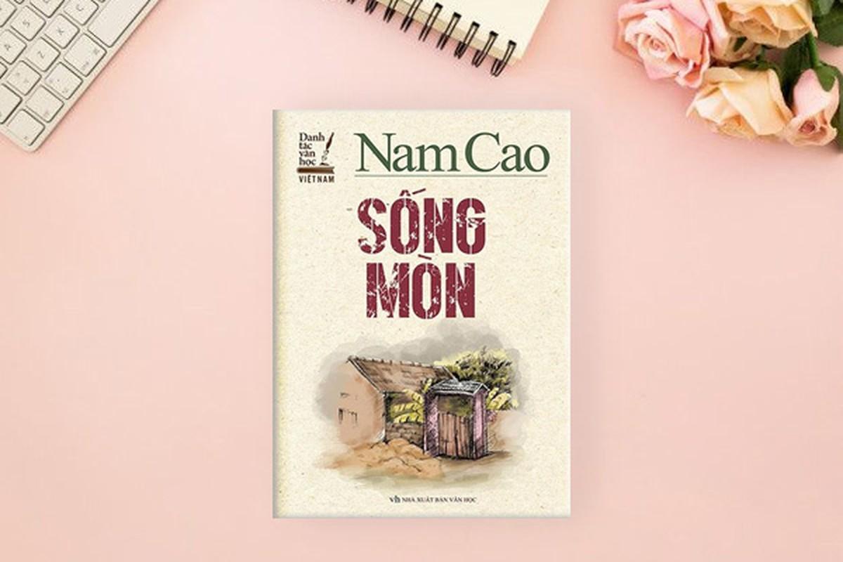 Bi kich song mon don dau duoi ngoi but Nam Cao-Hinh-7