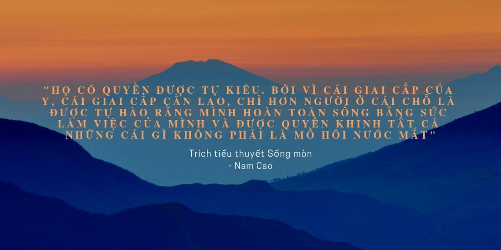 Bi kich song mon don dau duoi ngoi but Nam Cao-Hinh-8