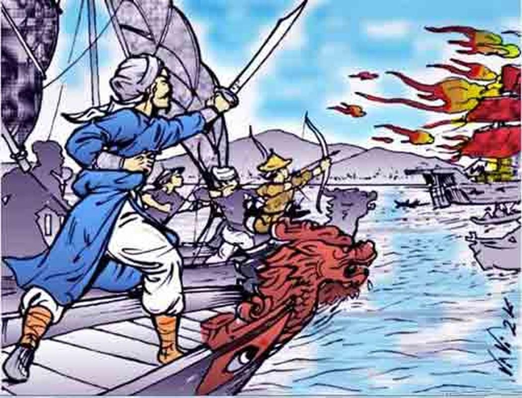 Danh tuong ho gia 2 vua, dam mang giac bang cau noi bat hu-Hinh-12