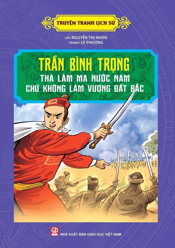 Danh tuong ho gia 2 vua, dam mang giac bang cau noi bat hu-Hinh-13