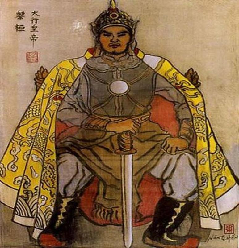 Danh tuong ho gia 2 vua, dam mang giac bang cau noi bat hu-Hinh-3