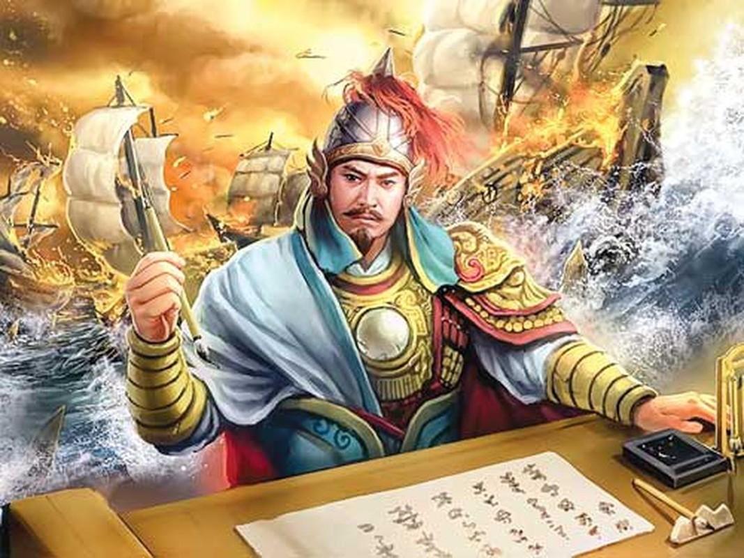 Danh tuong ho gia 2 vua, dam mang giac bang cau noi bat hu-Hinh-5