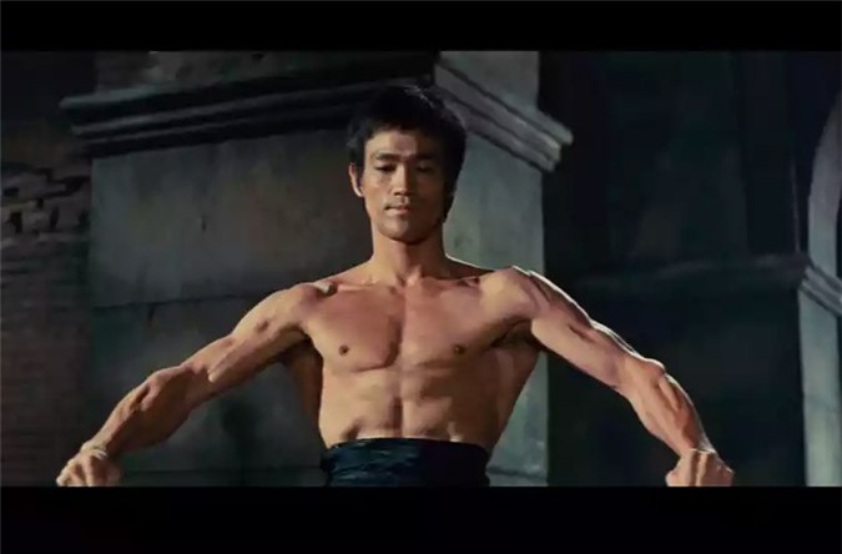 Chung so nuoc va be boi den muc am anh cua Ly Tieu Long-Hinh-2