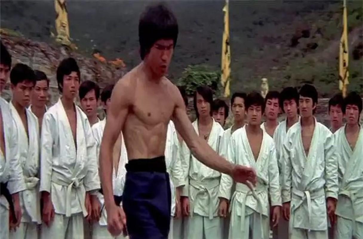 Chung so nuoc va be boi den muc am anh cua Ly Tieu Long-Hinh-4
