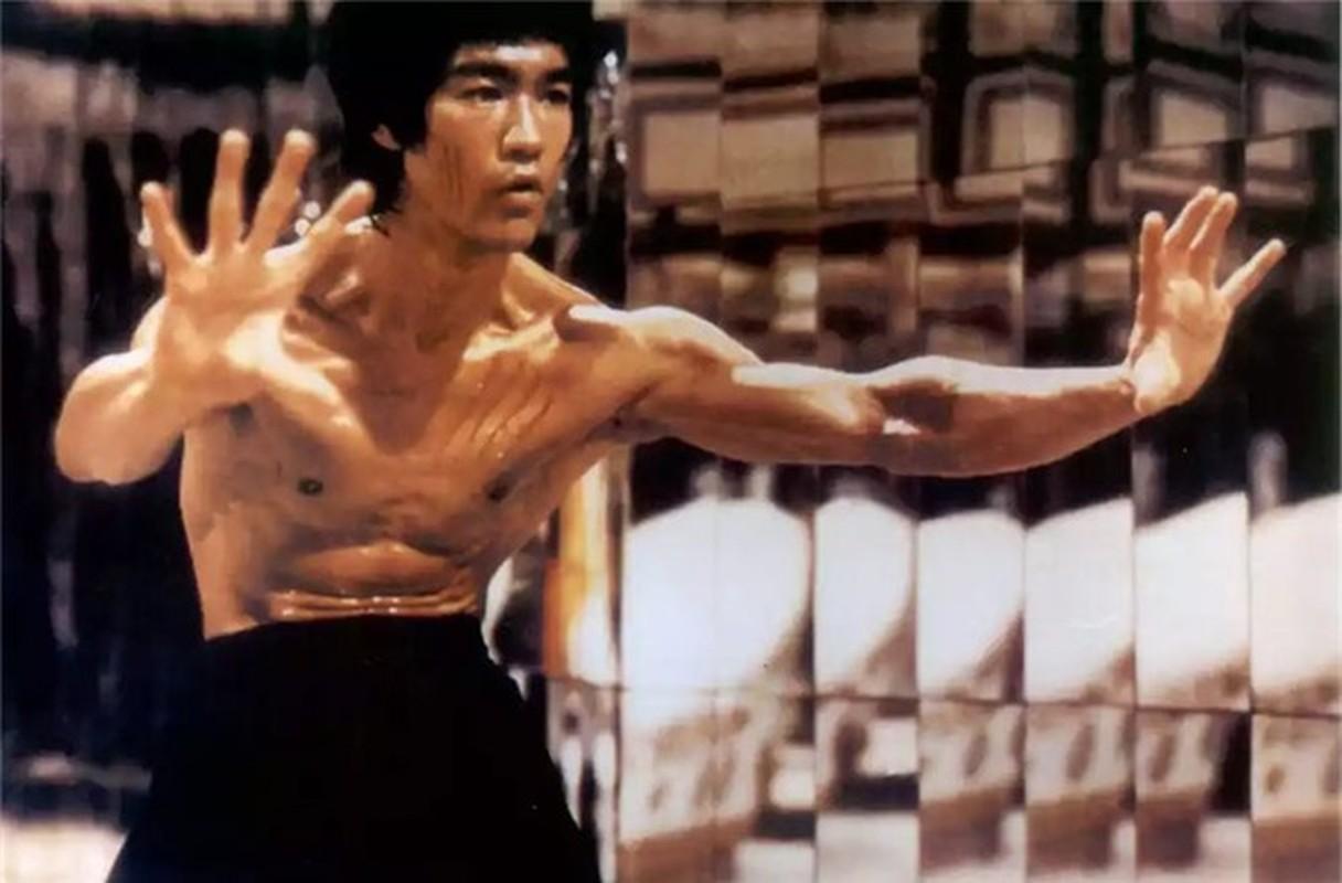 Chung so nuoc va be boi den muc am anh cua Ly Tieu Long-Hinh-6