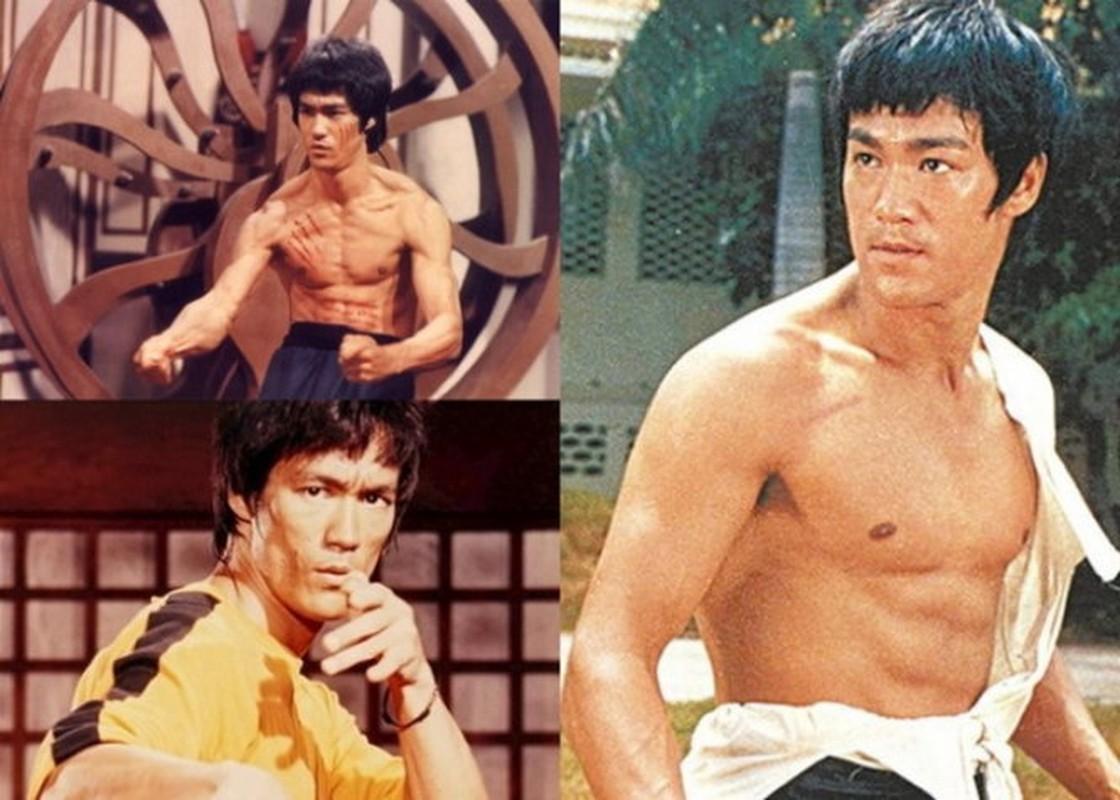 Chung so nuoc va be boi den muc am anh cua Ly Tieu Long-Hinh-7