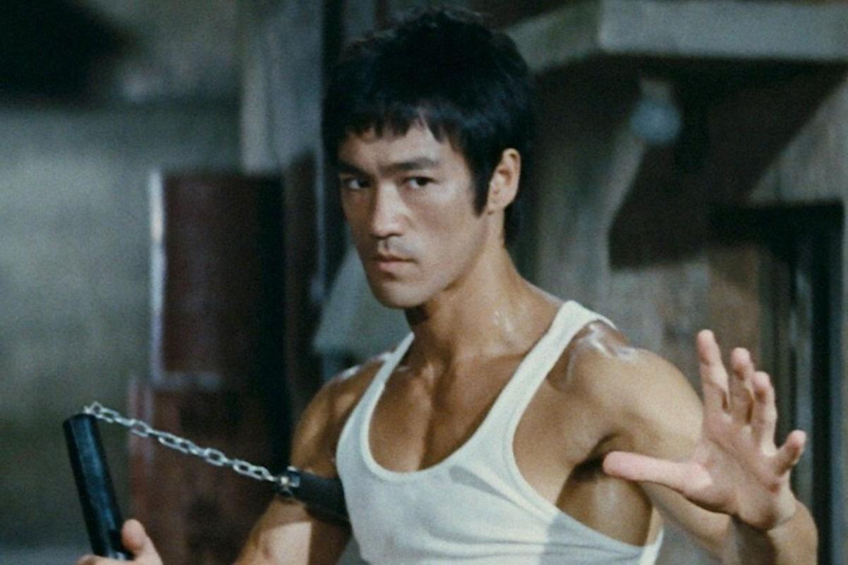 Chung so nuoc va be boi den muc am anh cua Ly Tieu Long-Hinh-8