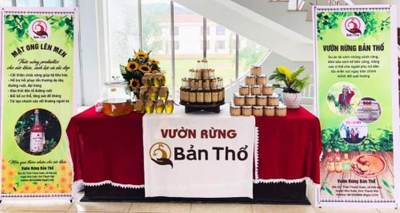 """""""9x xu Thanh"""" bo pho ve que hien thuc giac mo nong nghiep sach-Hinh-15"""