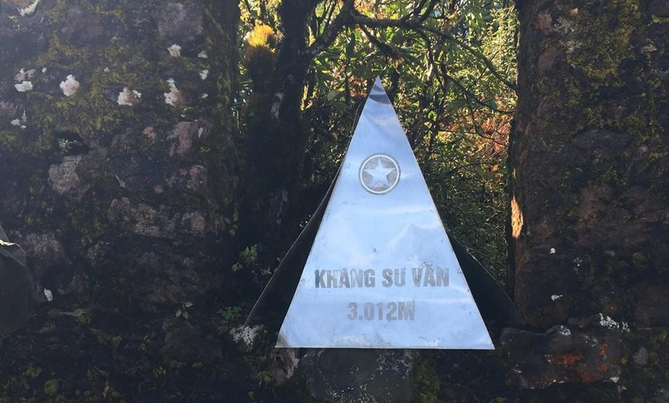 Kham pha 6 dinh nui cao, huyen bi nhat Viet Nam o Lai Chau-Hinh-9
