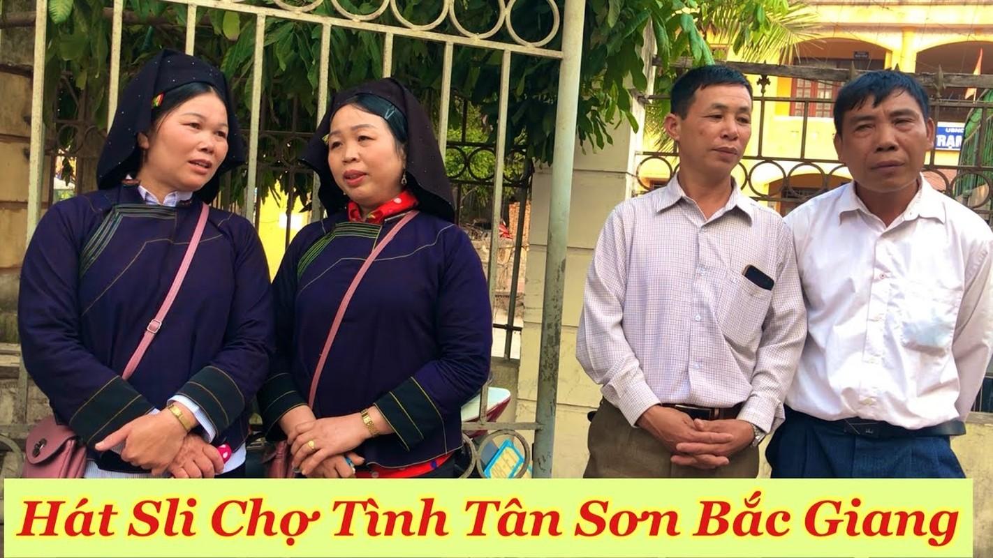 Doc la 5 cho tinh chi co o Viet Nam-Hinh-10