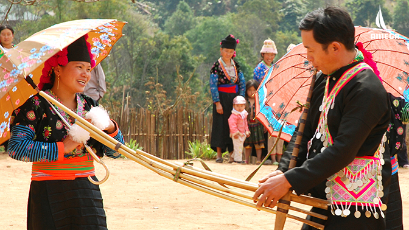 Doc la 5 cho tinh chi co o Viet Nam-Hinh-5